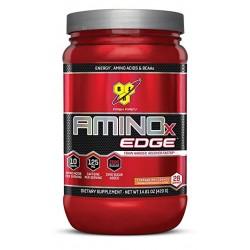 BSN AMINO X EDGE 420 GRS
