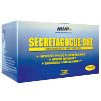 MHP SECRETAGOGUE ONE 30 PACKS