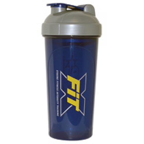 MHP FIT SHAKER